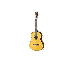 Đàn Guitar Classic Yamaha CG182S
