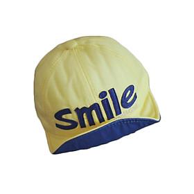 Nón mũ lưỡi chai cho bé trai và bé gái Smile M20