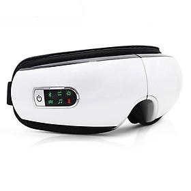 Máy Massage Mắt Thông Minh Eye Care Công Nghệ Khí Nén Thế Hệ Mới -Xoa dịu cơn mỏi mắt, giảm thâm quầng hiệu quả