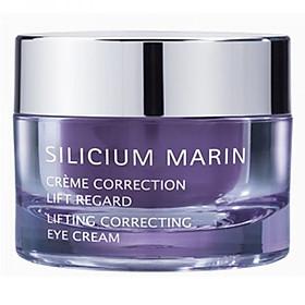 Kem dưỡng mắt Thalgo Lifting Correcting Eye Cream 15ml