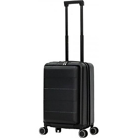 "Vali du lịch Sumika K8915 Size 20"""