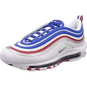 Nike AIR MAX 97 Mens Sneakers 921826-001