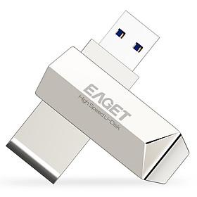 USB Tốc Độ Cao EAGET F70