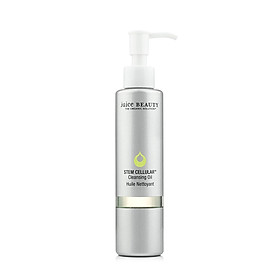 Dầu Tẩy Trang Chống Lão Hóa Juice Beauty Stem Cellular Cleansing Oil