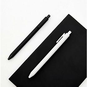 Bút bi gel KacoPure ngòi 0.5mm Ruột thay thế được