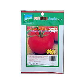 Hạt Giống Cà Chua T11 Phú Nông Gói 100 mg