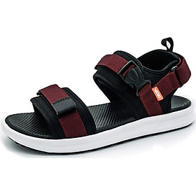 Giày sandal nữ Vento NB01W