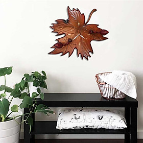 ĐỒNG HỒ MAPLE – ANT