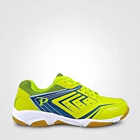 Giày bóng chuyền nam nữ Promax PR19002-XC đế cao su tổng hợp, da PU