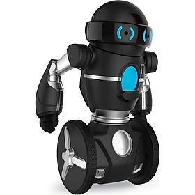 Robot Điều Khiển MIP Wowwee - Hàng Chính Hãng