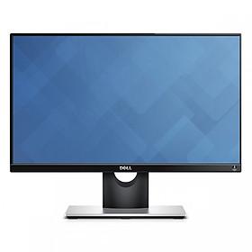 Màn Hình Dell S2216H 21.5 inch IPS - Full HD