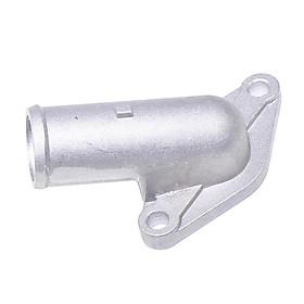 Repair Engine Water Inlet Joint for CFMoto CF500cc CF188 JSK-CF500 ATV Parts