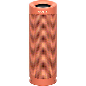 Loa Bluetooth Sony SRS-XB23 - Hàng Chính Hãng