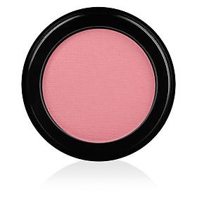 Hộp phấn má hồng Inglot Face Face Blush (2.5g)