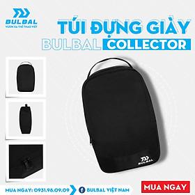 Túi đựng giày BULBAL COLLECTOR
