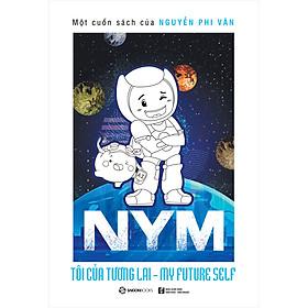 NYM - Tôi Của Tương Lai (Bản Thường)