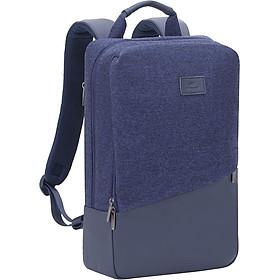Balo Rivacase 7960 MacBook Pro Và Ultrabook 15.6 inch