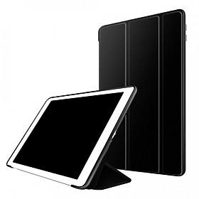 Bao Lưng Tablet Ipad Mini 4