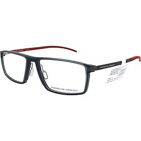 Gọng kính chính hãng Porsche Design P8349 D