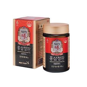 KGC Cheong Kwan Jang Viên Tinh Chất Hồng Sâm Extract Pill 800 viên (168g/ lọ)