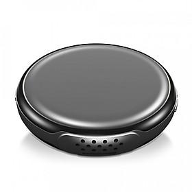 Máy Nghe Nhạc Mp3 Mp4 Bluetooth Đa Năng Ruizu M1 (8Gb, 1.44In, 3.5mm)