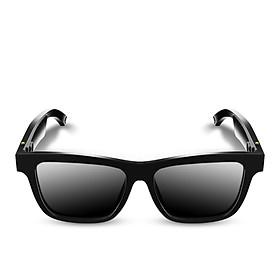 E10 Smart Audio Sunglasses Wireless Bluetooth 5.0 Headset UV Protective Glasses Audio Eyewear Music Headphones