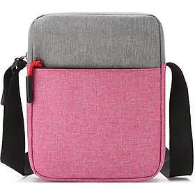 Túi đeo chéo đựng điện thoại, iPad Mini 3, iPad Mini 4, Kindle đọc sách