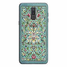 Hình đại diện sản phẩm Ốp Lưng Dành Cho Điện Thoại Samsung Galaxy J8 2018 - Diên Hi Công Lược
