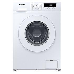 Máy giặt cửa trước Samsung Inverter 8.0kg WW80T3020WW/SV - Hàng chính hãng (chỉ giao HCM)