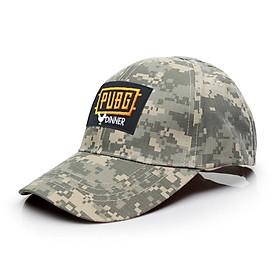 Mũ Game PUBG