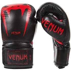 Găng tay boxing Venum Giant 3.0 - Black Devil