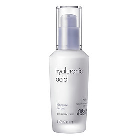 Tinh Chất Dưỡng Da It'S SKIN Hyaluronic Acid Moisture 40ml