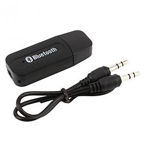 Loa Bluetooth Không Dây
