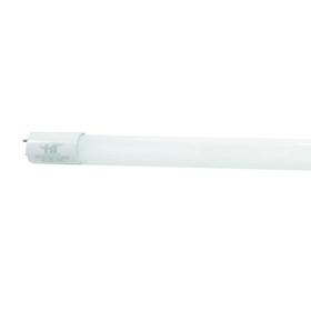 Bóng Tuýp LED T8 0.6m HT
