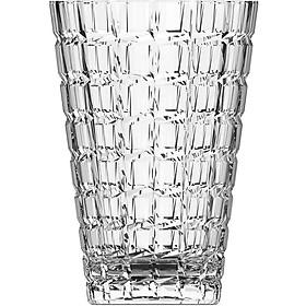 Bình Hoa Thủy Tinh Luminarc Collectionneur 27cm
