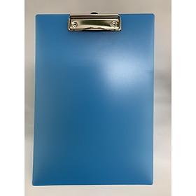 Trình ký nhựa đơn khổ A4