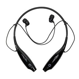 Tai Nghe Bluetooth Choàng Cổ HBS-730