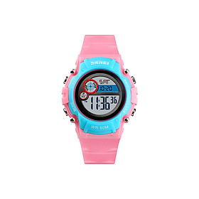 Đồng hồ trẻ em SKMEI 1477