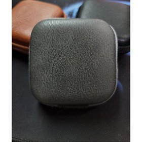Hộp đựng tai nghe, thẻ nhớ cáp USB chống sốc chống nước