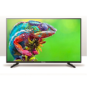 Tivi LED Arirang 32 Inch HD AR-3288G - Hàng Chính Hãng - Tặng kèm Giá treo Tivi thông minh 24 - 65 inch