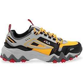 Giày thể thao Nam Fila 1JM00649-703-2