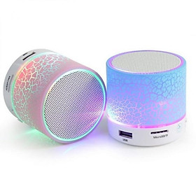 Loa Bluetooth Mini Speaker B2