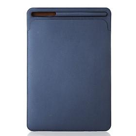 Bao da, Túi đựng cho iPad Pro 11 / iPad Air 10.9 / iPad Air 10.5 / iPad Pro 10.5 / iPad 10.2