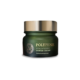 Kem dưỡng da Polypen Vital Intensive Power Cream 50g