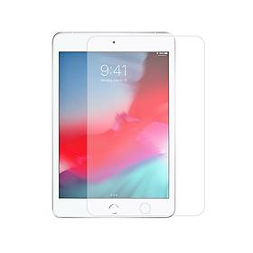 Dán màn hình cường lực dành cho iPad Mini 5 2019 9H