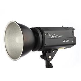 Đèn Flash Hylow 300 - Hàng Nhập Khẩu HE300