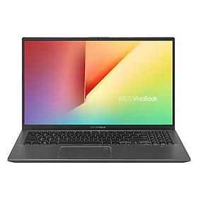 Laptop Asus Vivobook A512DA-EJ422T AMD R5-3500U/Win10 (15.6 FHD) - Hàng Chính Hãng