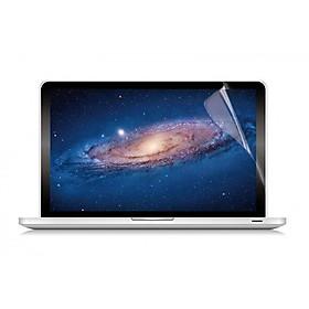 Miếng dán màn hình giảm cận thị phản quang chống bụi trong suốt cho Macbook touch screen protector- Hàng Chính Hãng