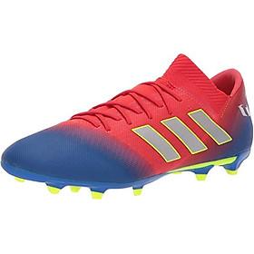 adidas Men's Nemeziz Messi 18.3 Firm Ground Soccer Shoe