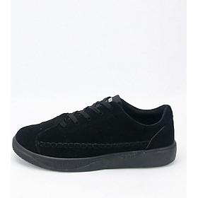 Giày sneaker G390 MuiDoi